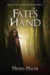 Fat'es Hand Book Cover